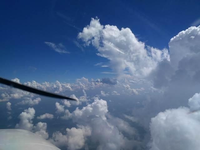 clouds4