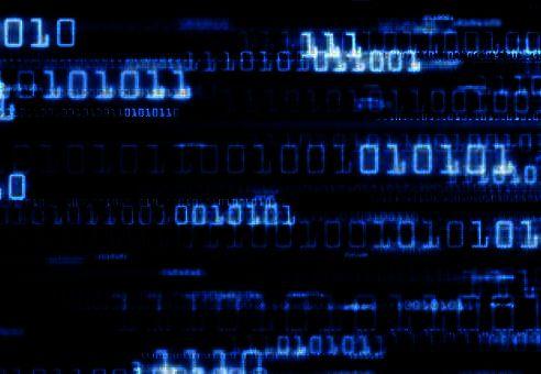 coding-banner-dark.jpg